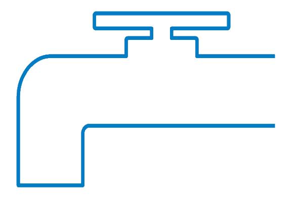 cavar_logo