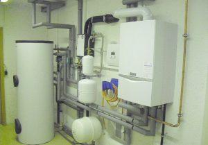 gas-brennwertgert by dcavar