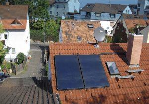 solar-anlage-dach_1 by dcavar