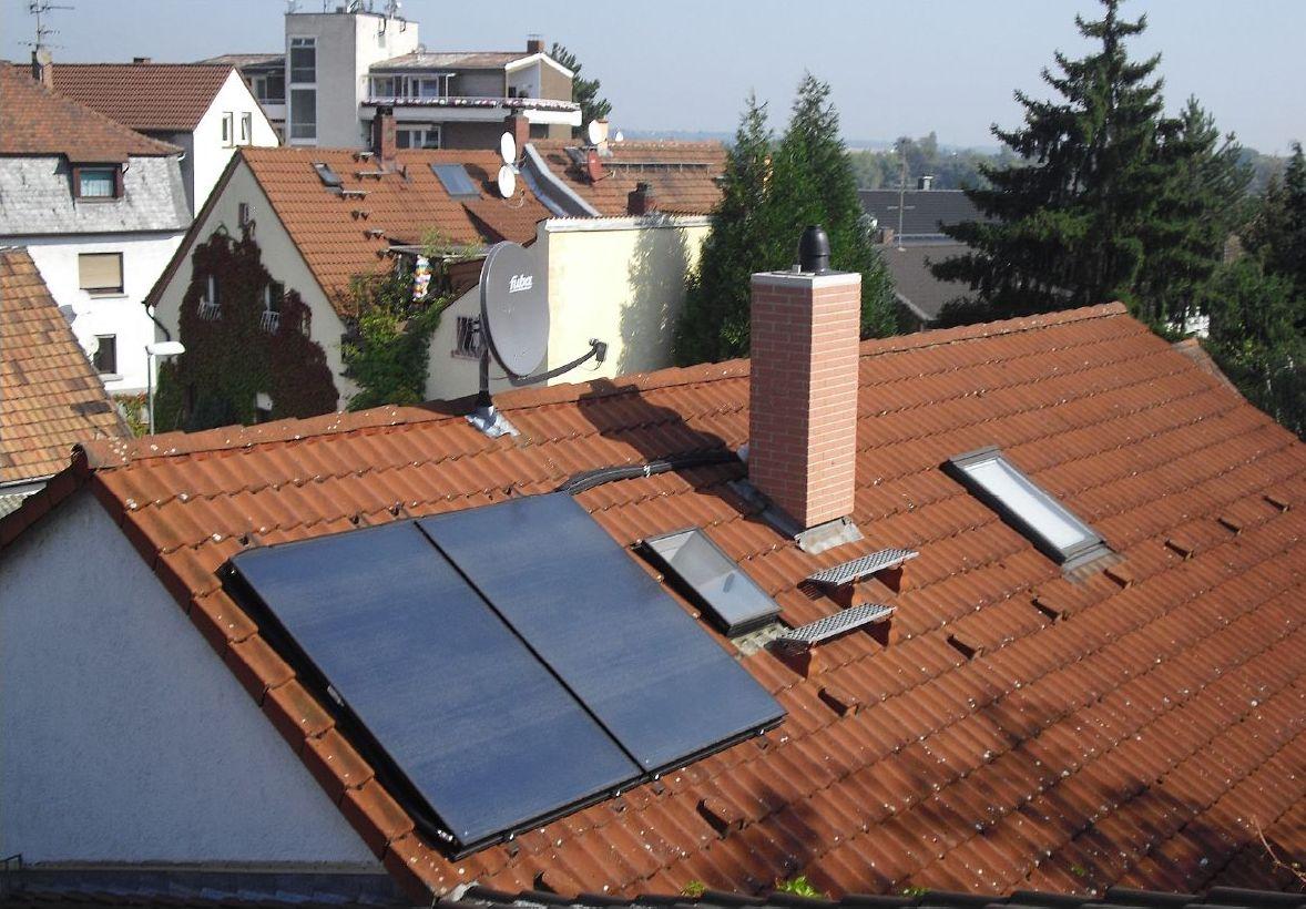 solar-anlage-dach_2 by dcavar